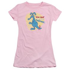 Pink Panther: Ant And Aardvark Junior T-Shirt