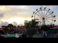 What to do with Kids in Panama City Beach, Florida ✨ #TheCrazyCities #crazyPanamaCity