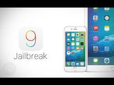 NEW pangu9 iOS 9.0 Jailbreak READY! Jailbreak iOS 9.x Today!