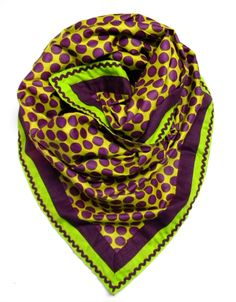http://www.afday.com/collections/arrived-new/products/neon-scarf