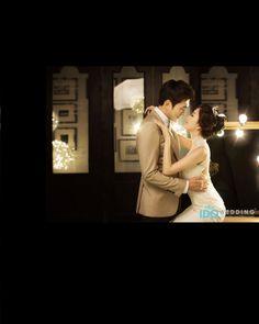 Korean Concept Wedding Photography   IDOWEDDING (www.ido-wedding.com)   Tel. +65…