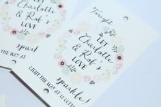 Charlotte Collection Rustic Floral Wreath by DivaGoneDomesticToo
