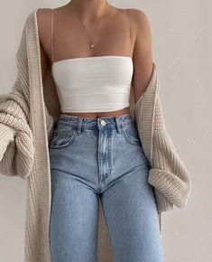 Fashion Tips Moda .Fashion Tips Moda Teen Fashion Outfits, Mode Outfits, Retro Outfits, Look Fashion, Vintage Outfits, Latest Fashion, Winter Fashion, Fashion Fashion, Fashion Tips