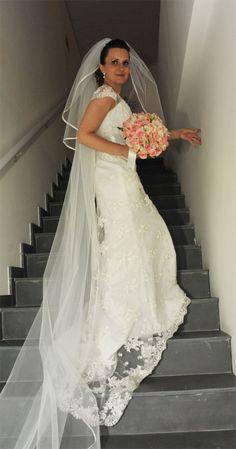 http://amandasantiago.com/depoimento-vestido-de-noiva-milanoo/