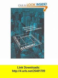 The Spatial Economy Cities, Regions, and International Trade (9780262561471) Masahisa Fujita, Paul Krugman, Anthony J. Venables , ISBN-10: 0262561476  , ISBN-13: 978-0262561471 ,  , tutorials , pdf , ebook , torrent , downloads , rapidshare , filesonic , hotfile , megaupload , fileserve