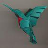 146006-origami-wedding-favors
