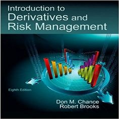 10 best solutions manual images on pinterest manual online solution manual for introduction to derivatives and risk management 8th edition by chance download pdf fandeluxe Images