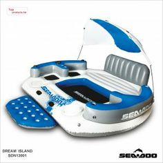 SDN13001_Dreamisland_7