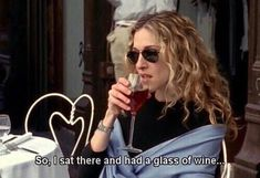 Sex and the city, subtitles City Quotes, Mood Quotes, 90s Quotes, Qoutes, Cinema Quotes, Jealousy Quotes, City Aesthetic, Quote Aesthetic, Something Navy