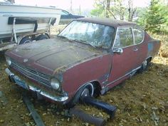 11 Best Cool Clunkers For Sale images in 2012 | Vehicles, Cars for