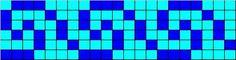 free-cross-stitch.howto.cz/41-60/53.htm