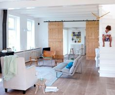 It Flinke Boskje (FRIESLAND) - Vakantiewoning (4-6 pers) en groepsaccommodatie (20 pers) - € 450 midweek!