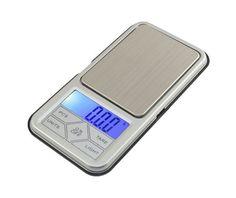 American Weigh Scale Amw Cp4 100 Digital Pocket Black X 0 01 G Price Free Shipping Bathroom