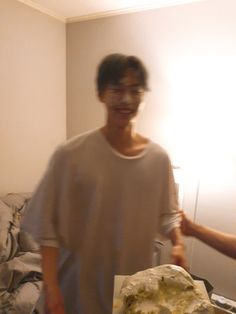 Jaehyun, Nct 127, Nct Doyoung, Winwin, Boyfriend Material, Nct Dream, Wattpad, Kpop, House