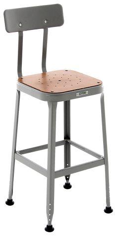 Lyonbarstools – De ideale kruk voor in uw keuken, bar of restaurant!