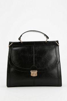 perfect black bag...