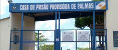InfoNavWeb                       Informação, Notícias,Videos, Diversão, Games e Tecnologia.  : Entrada de armas em presídio de Palmas custa R$ 6 ...