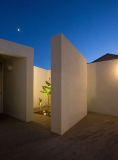 Gallery of Villa Renovation CC / Matteo Foresti - 15