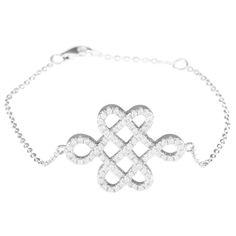 Bracelet Mterenko #luxenterjoyas