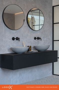 Bathroom Bath, Bathroom Toilets, Bathroom Inspo, Bathroom Inspiration, Modern Bathroom Design, Bathroom Interior Design, Country Modern Home, Futuristic Home, Ideal Bathrooms