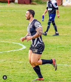 Hot Rugby Players, Rugby Men, Athletic Supporter, Gym Workout Tips, Sports Models, Haircuts For Men, Men's Haircuts, Hair And Beard Styles, Sport Man