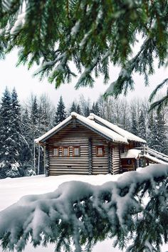 Wallpapers Snow House Car Warm 617 Best Winter Cabin Images In 2019 Winter Time Cozy