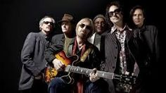 "Rock and More By Addison de Witt: Tom Petty & The Heartbreakers - ""Hypnotic Eye"" (20..."