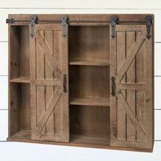 Tall Storage Cabinets With Doors And Shelves Playroom Pinterest