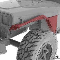 1985 Jeep CJ7 Ignition Wiring Diagram JEEP YJ DIGRAMAS