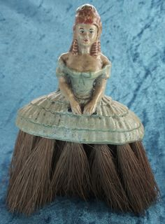 1000 Images About Crinoline Ladies On Pinterest Southern Belle Half Dolls And Pillowcases