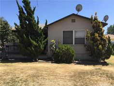 Property For Sale: 2 bedroom, 1 bath Residential at 10624 Solo Street, Norwalk, CA 90650 on sale for $419000. MLS# RS16148417.  Listed by All California Brokerage Inc.