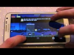 Top 5 Android Action games for your smartphone - http://androidizen.com/top-5-android-action-games-for-your-smartphone/