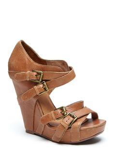 I NEEEED these for the summer! Zigi Meigan