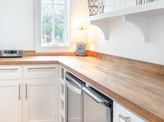The property 358 Wisteria St, Fairhope, AL 36532 is currently not for sale on Zillow. View details, sales history and Zestimate data for this property on Zillow. House Design, House, Home Goods, Hamptons Style Homes, Farmhouse Design, New Homes, Zillow, Southern Living House Plans, New House Plans