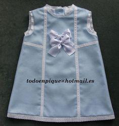 Album Archive Baby Couture, Archive, Album, Clothes, Fashion, Toddler Dress, Baby Layette, Dresses, Ideas
