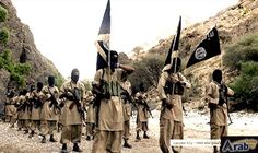 Qaeda leader killed, another arrested in Yemen