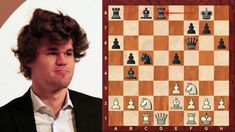 248 Best chess strategy tutorials images in 2019 | Chess strategies