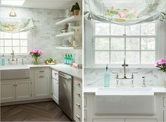 <3 caitlin wilson's kitchen | ruemag