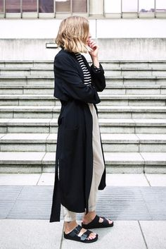 Modern Street Style, Look Street Style, Street Style Summer, Spring Style, Casual Outfits, Fashion Outfits, Womens Fashion, Style Fashion, Female Fashion