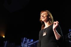 Susan Cain on the power of introversion. The TED talk is here but not pinnable: http://www.ted.com/talks/susan_cain_the_power_of_introverts.html