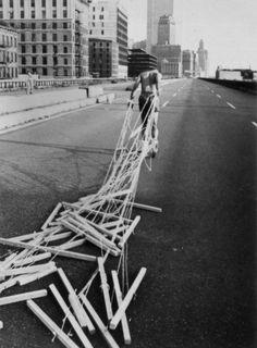Papo Colo, Superhuman 51 (1977)
