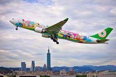 Văn phòng đại diện của Eva Air, 7+năm kinh nghiệm bán vé máy bay quốc tế, đại lý chính thức ở 173 nguyễn thị minh khai, quận 1,tphcm. Air Vietnam, Los Angeles Usa, May Bay, Original Travel, Tourist Information, Hello Kitty