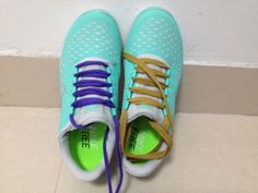 #tiffany #blue #shoes, tiffany blue nike free 3.0 v4, tiffany blue nike free run 3, tiffany blue nike free 5.0