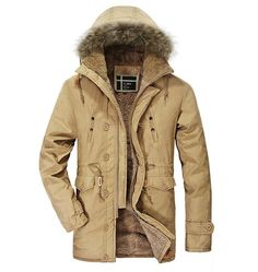 38.56$  Know more - http://aihz3.worlditems.win/all/product.php?id=32698190276 - Men Down Coat With Hood Winter Jackets Men Jacket Male White Duck Down Jacket Coat Down-Jacket Coats Plus Size L-3XL