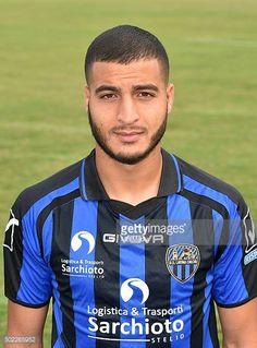 Italian League Serie B_20152016 / Najib Ammari