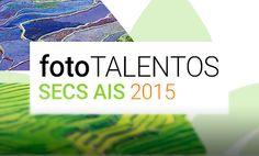 Foto TALENTOS SECS AIS 2015