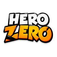 Z miłą chęcią Prezentujemy Hero zero hack nasza aplikacja pozwala na darmowe dodawanie oponek do gry Hero zero. Program jest Prosty w obsłudzę