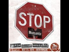 March Against Monsanto | Are You Ready? 5.23.2015