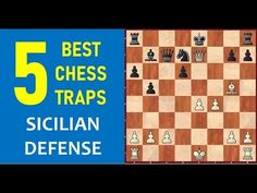 13 Chess Strategies And Traps Ideas Chess Strategies Chess Chess Tactics