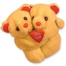 Teddy Bear http://www.a1chennaiflowers.com/